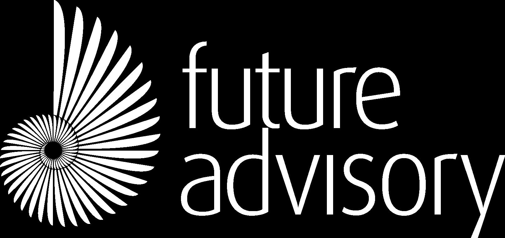 Future Advisory
