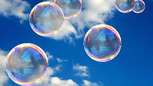 Is there a startup bubble close to popping?
