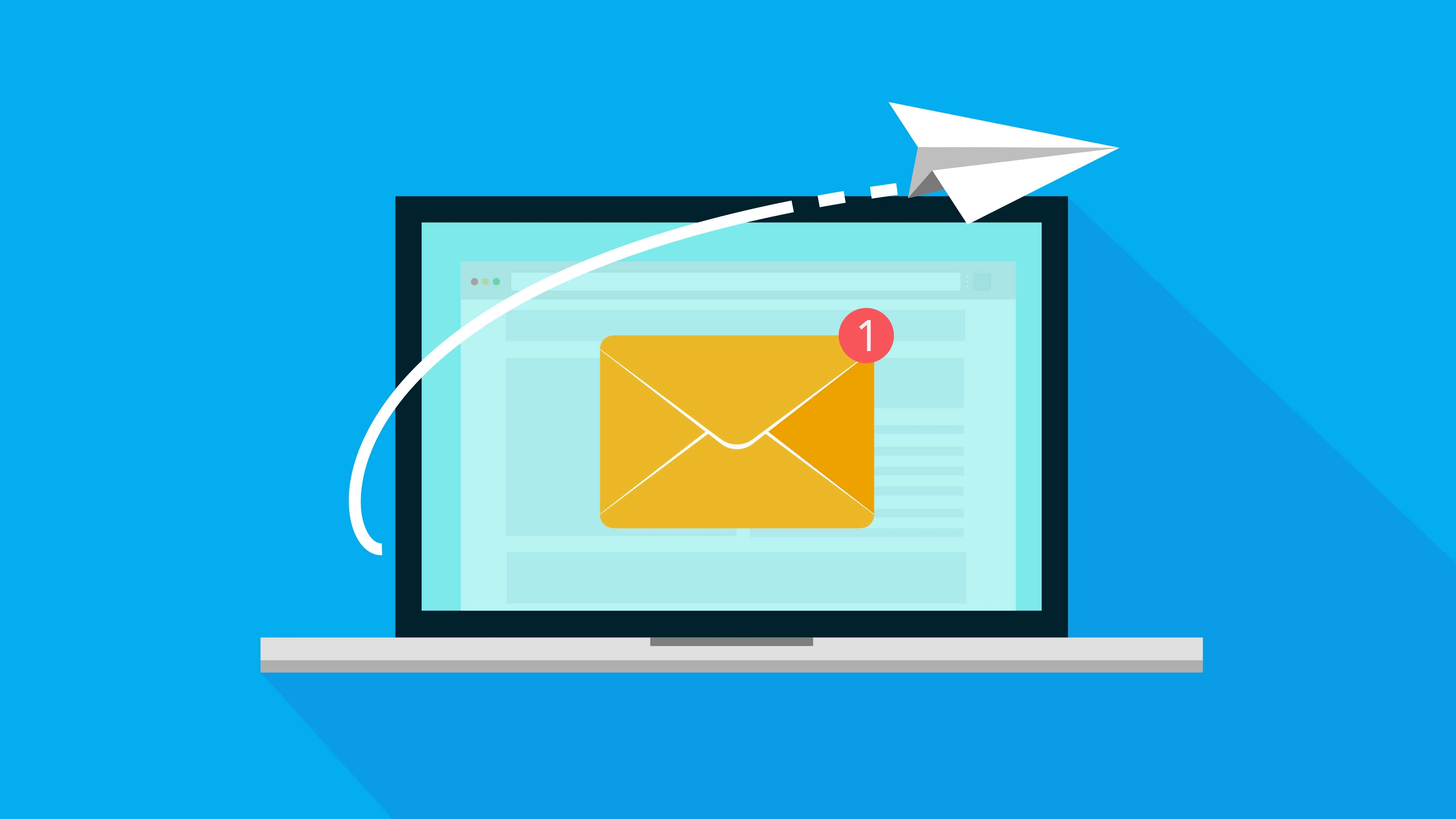The future of transactional email