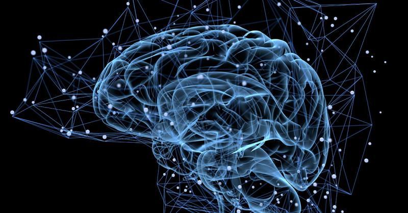 Corporate brain drain