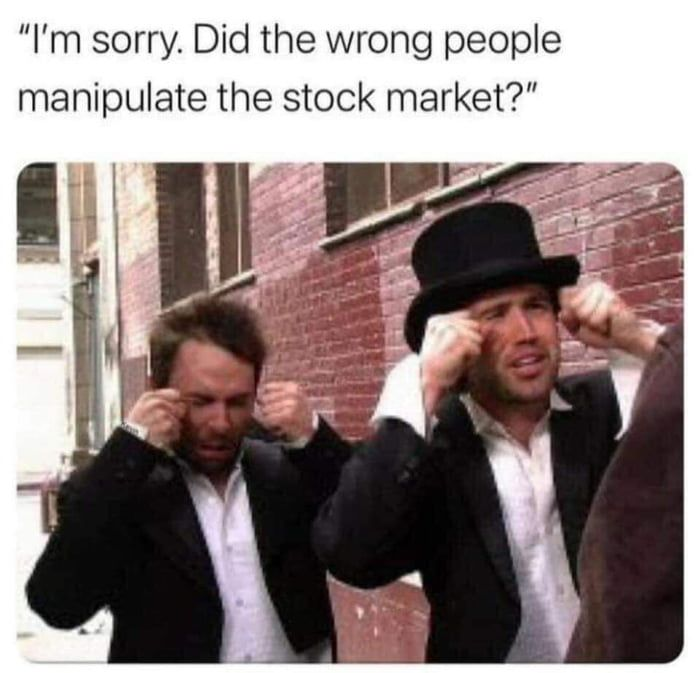 Bitcoin as a free market